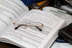 libro tecnico-lentes